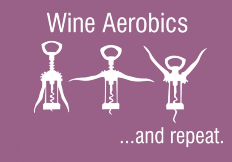 22040_temp_file_Drinking_Wine_is_better_than_the_Gym1-855x599