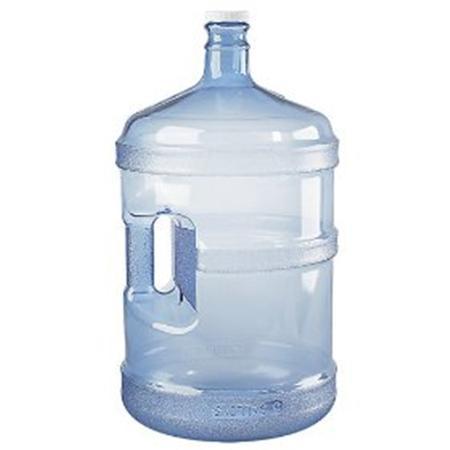 5-gallon-water-jug