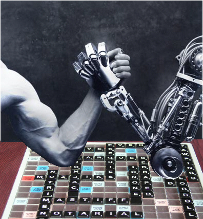 computer-vs-human1