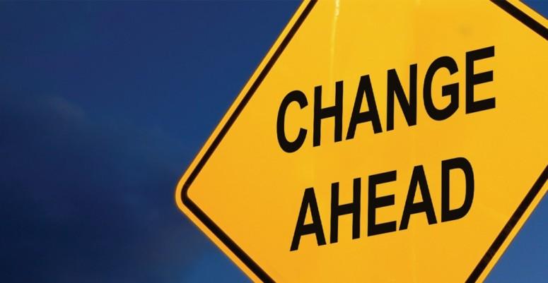change3-e1376420406181