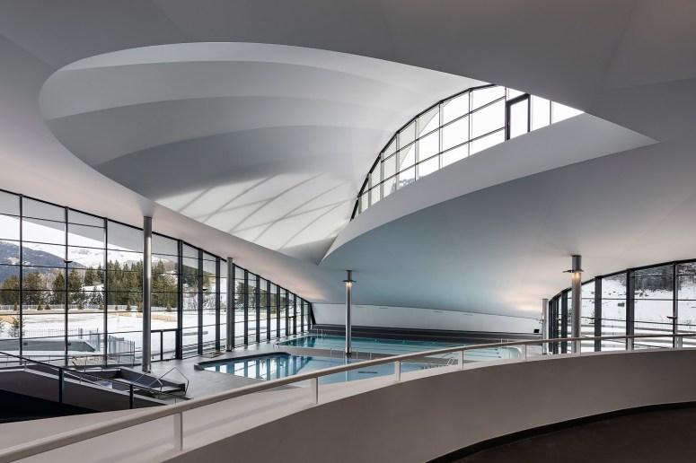 courchevel-aquatic-center-10