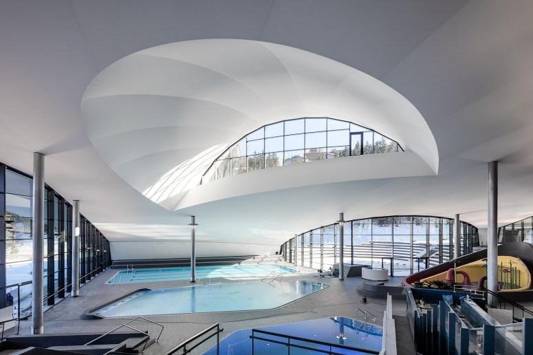 courchevel-aquatic-center-2