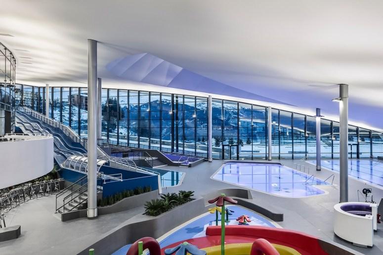 courchevel-aquatic-center-6