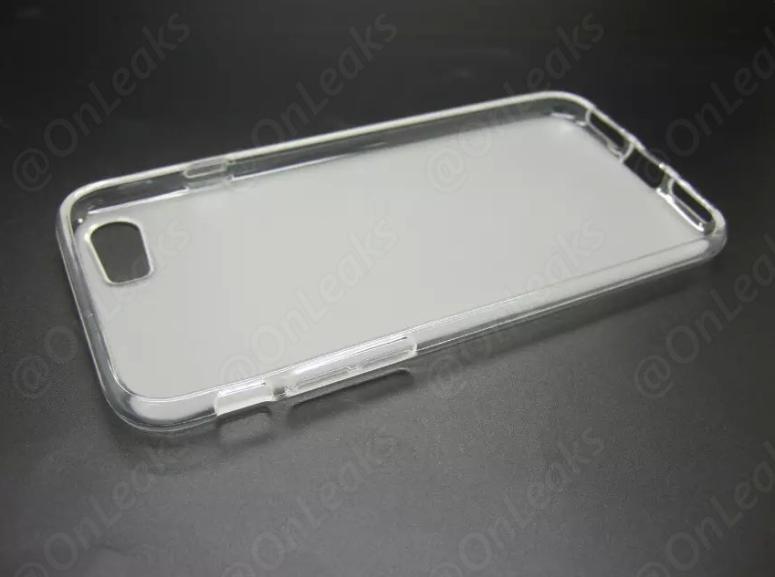 iPhone-7-onleaks