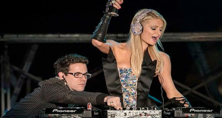 DJ-Paris-Hilton-750x400