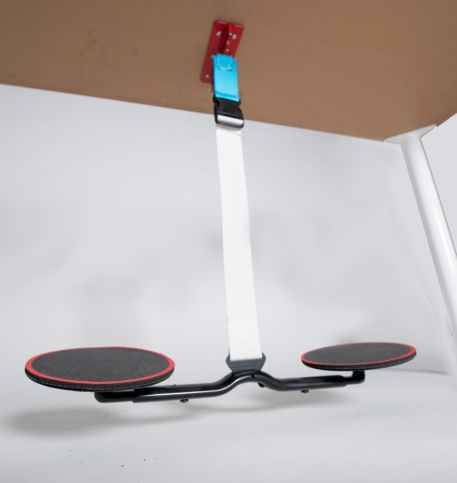 hovr-desk-exercise-footrest-3