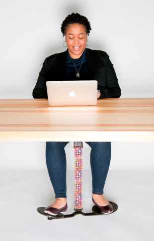 hovr-desk-exercise-footrest-4