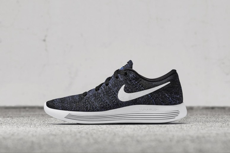 nike-lunarepic-flyknit-low-1